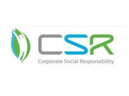 CSR-Submitarequest