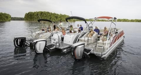 evinrude_e-tec_g2s_-_3_pontoon_boats_cropped_small